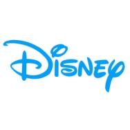 华特迪士尼(中国)有限公司