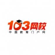 北京天谱创辉企业管理咨询有限公司
