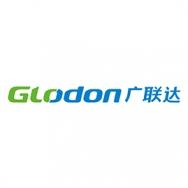广联达软件股份有限公司