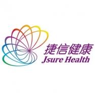 上海捷信医药科技股份有限公司