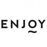 /Uploads/Company/Logo/1467039562.png