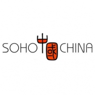 北京红石建外房地产开发有限公司