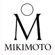 /Uploads/Company/Logo/1467257766.png