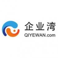 上海知加信息科技有限公司