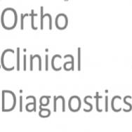 奥森多医疗器械贸易(中国)有限公司