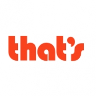 /Uploads/Company/Logo/1467707167.png