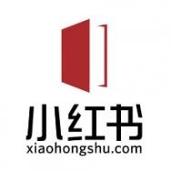行吟信息科技(上海)有限公司