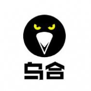 北京不文艺科技有限公司