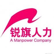 上海万宝锐旗市场营销策划有限公司
