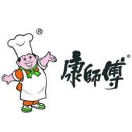 杭州顶园食品有限公司