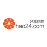 江苏好享购电子商务有限公司