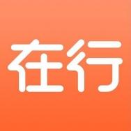 北京我最在行信息技术有限公司