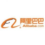 广州市动景计算机科技有限公司