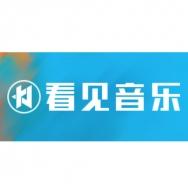 欢唱网络科技(上海)有限公司
