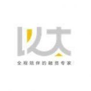 艾普拉斯投资顾问(北京)有限公司