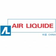 液化空气工程咨询(上海)有限公司