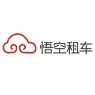脚印兄弟(北京)信息科技有限责任公司