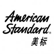 美标亚太(上海)管理有限公司