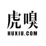 北京虎嗅信息科技股份有限公司