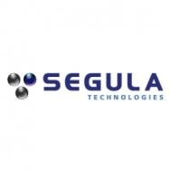 赛科工业科技开发(武汉)有限公司上海分公司