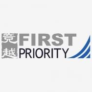 上海竞越信息科技有限公司