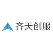 齐天大圣(上海)企业服务股份有限公司