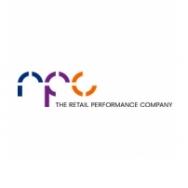 /Uploads/Company/Logo/1471492325.png