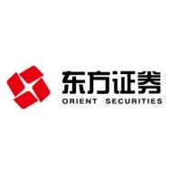 东方证券资产管理有限公司