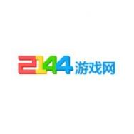 上海光雨网络科技有限公司