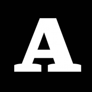 /Uploads/Company/Logo/1471516478.jpeg