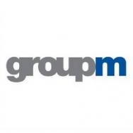 /Uploads/Company/Logo/1471517110.png