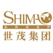 上海世茂房地产有限公司
