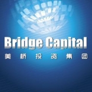 上海美桥资产管理有限公司