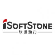 /Uploads/Company/Logo/1472021490.png