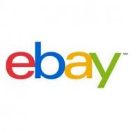/Uploads/Company/Logo/1472105750.png