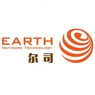 尔司网络科技(上海)有限公司