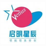 北京启明星辰信息安全技术有限公司