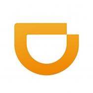 /Uploads/Company/Logo/1472610810.jpeg
