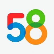 /Uploads/Company/Logo/1472643750.jpeg