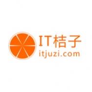北京岁月桔子科技有限公司