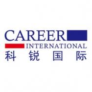 北京科锐国际人力资源股份有限公司上海分公司
