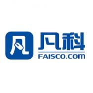 /Uploads/Company/Logo/1473391729.png