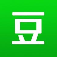 北京豆网科技有限公司