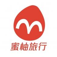 上海觅程网络科技有限公司