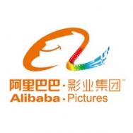 中联京华文化传播(北京)有限公司