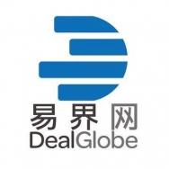上海易界云软件有限公司