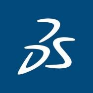 达索析统(上海)信息技术有限公司