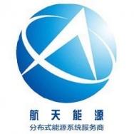 /Uploads/Company/Logo/1474204640.jpeg
