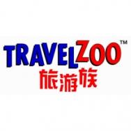 上海旅族广告有限公司