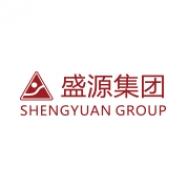 上海盛源房地产(集团)有限公司